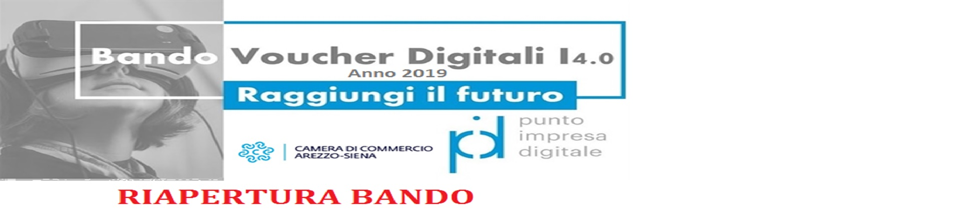 Camera Di Commercio Arezzo Siena C 2019 Camera Di